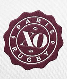 Paris XO rugby