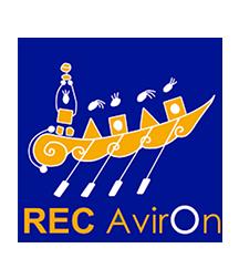 Rec Aviron
