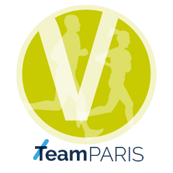 running-paris-pierreval
