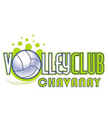 Volley Club Chavanay