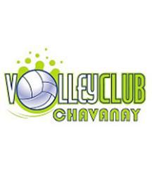 Volley Club Chavanay