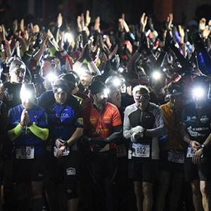 Trail-Hillion Team Pierreval